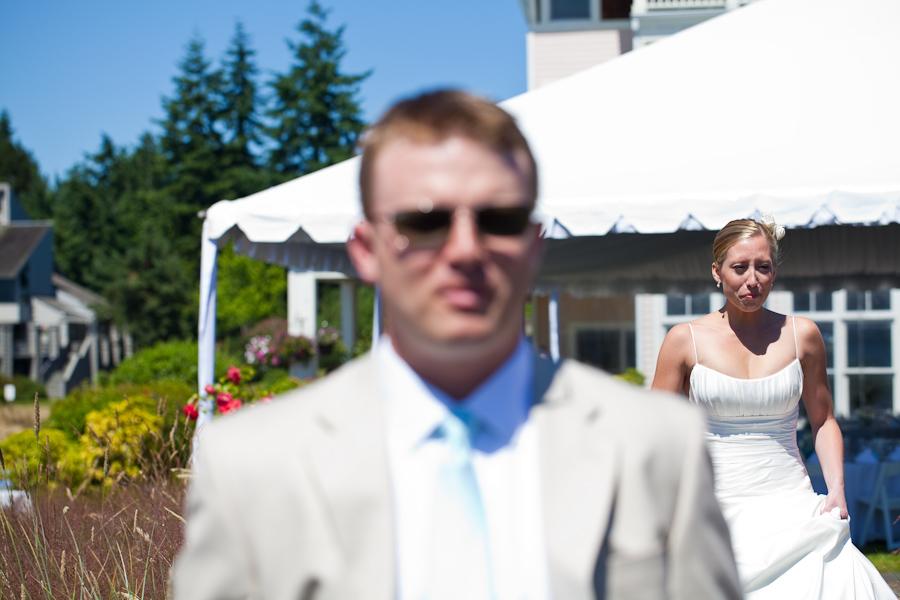 J B Ludlow The-Inn-at-Port-Ludlow-Wedding