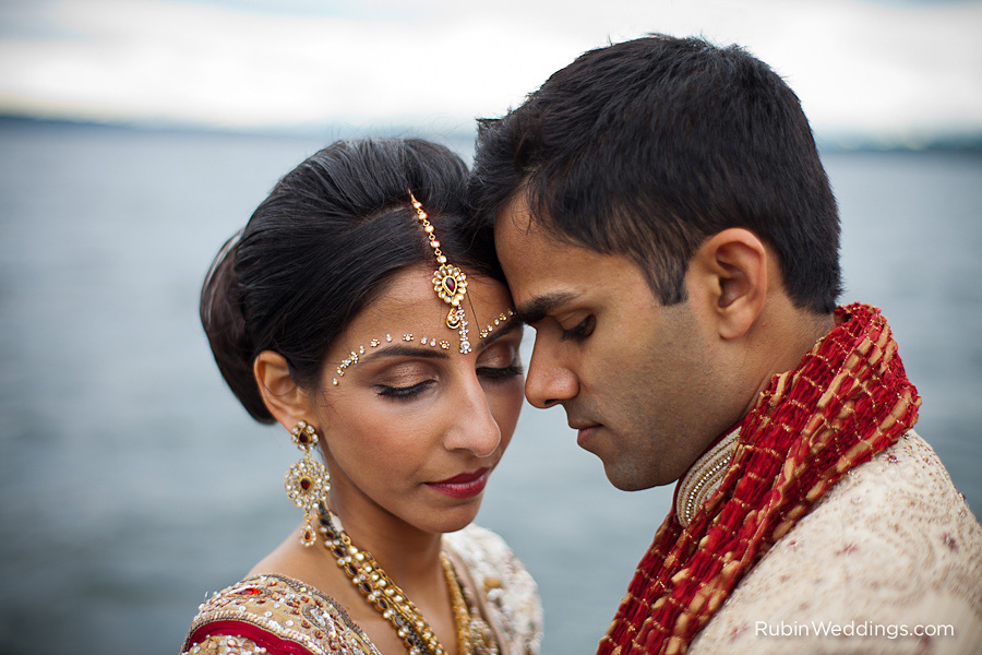 Indian_Wedding-Photographer_Bellevue_Hyatt042