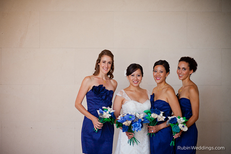 Sodo_Park_Herban_Feast_Wedding_Photographer_by_Rubin_Photography_025