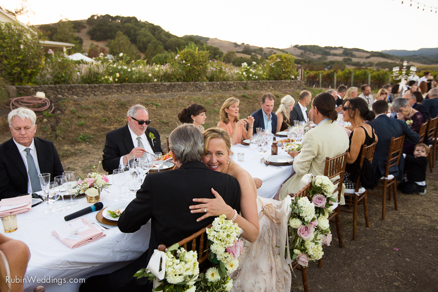 Sonoma Wedding Photographer at Durell Vineyard_0001-14