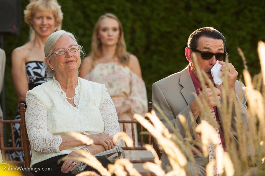 Sonoma Wedding Photographer at Durell Vineyard_0001-15
