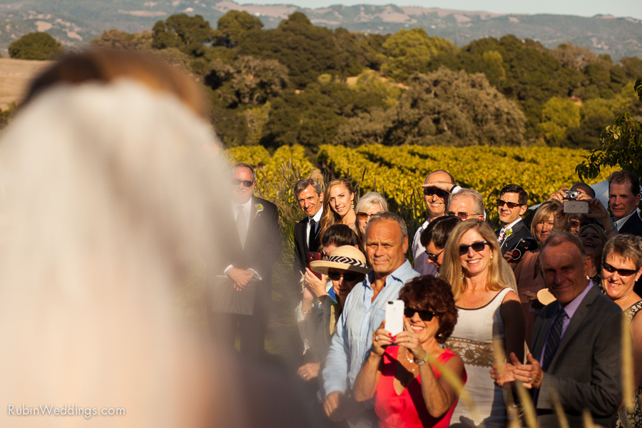 Sonoma Wedding Photographer at Durell Vineyard_0001-2