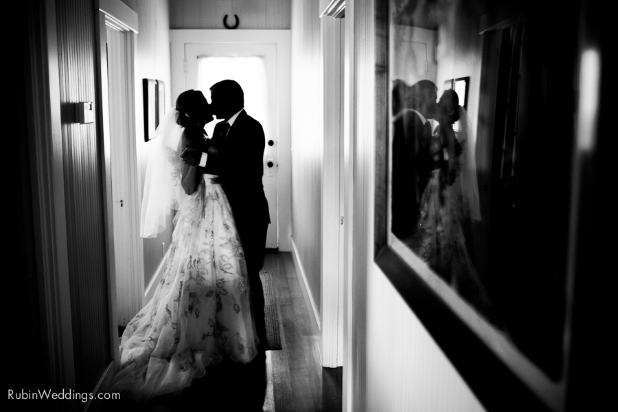 Sonoma Wedding Photographer at Durell Vineyard_0001-8