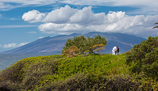 Destination_Wedding_Maui_photography