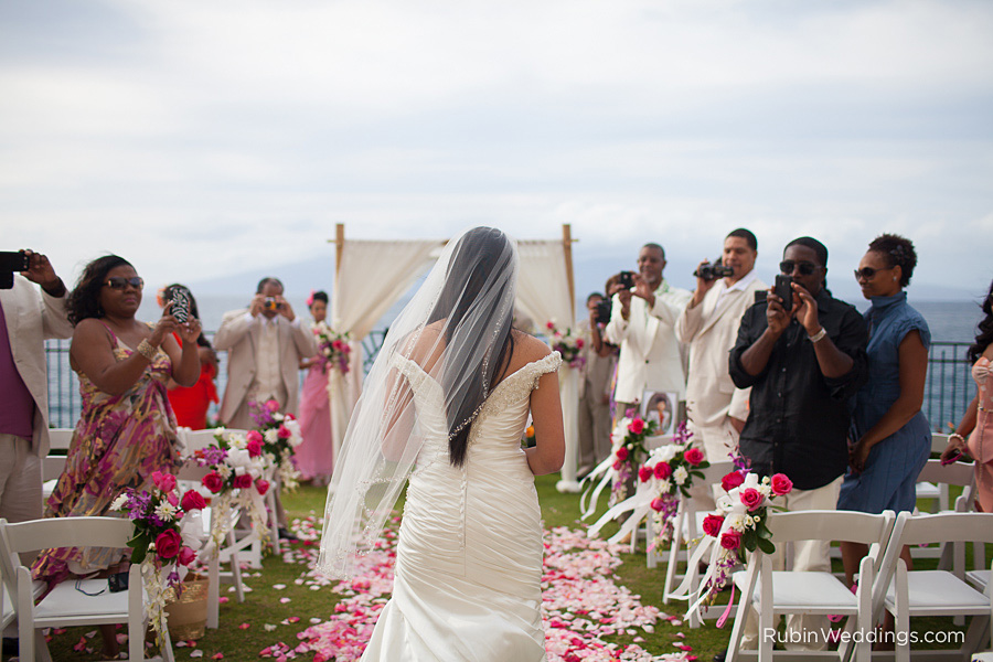 Destination wedding maui sheraton hawaii alexander rubin venue maui sheraton junglespirit Gallery