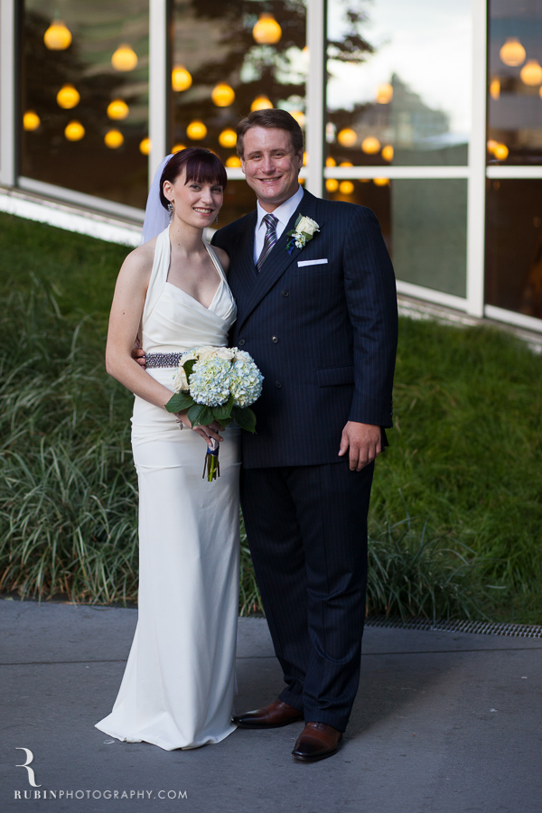 Canlis Wedding by Seattle and Napa Wedding Photographer (17)