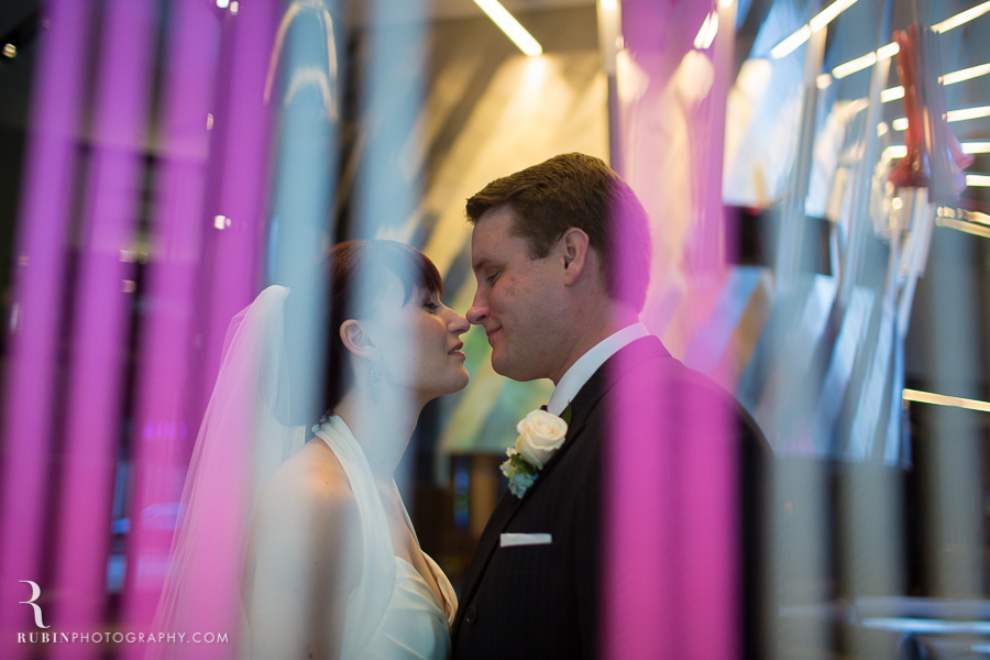 Canlis Wedding by Seattle and Napa Wedding Photographer (23)