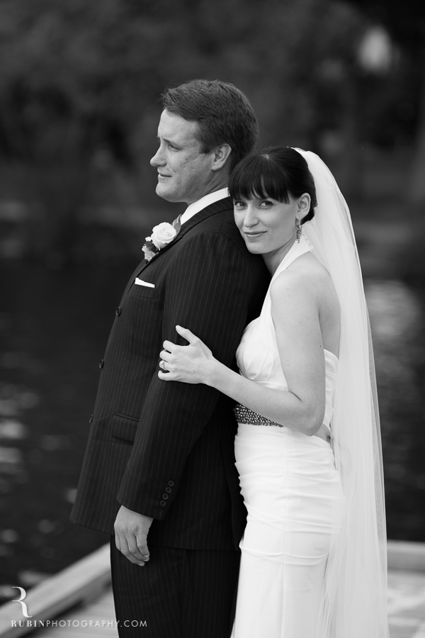 Canlis Wedding by Seattle and Napa Wedding Photographer (25)