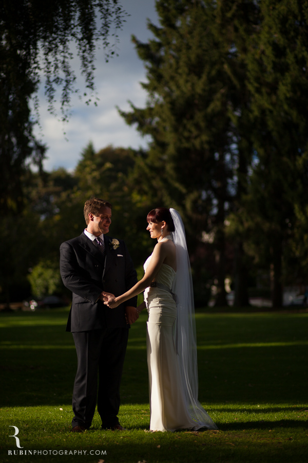 Canlis Wedding by Seattle and Napa Wedding Photographer (29)