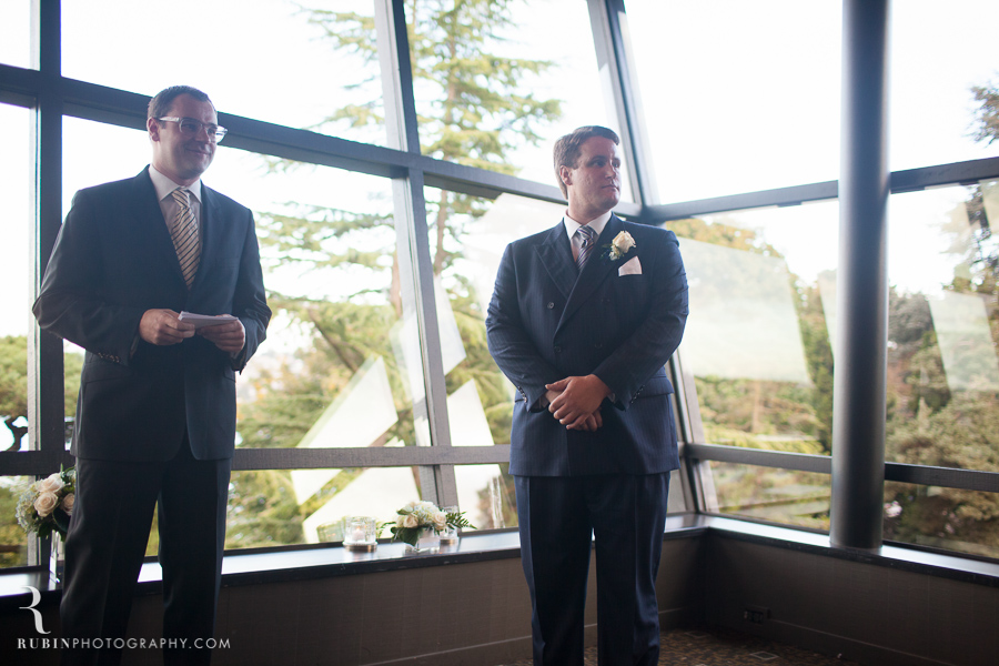 Canlis Wedding by Seattle and Napa Wedding Photographer (39)