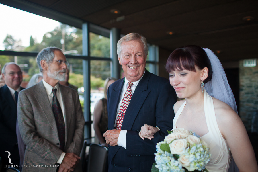 Canlis Wedding by Seattle and Napa Wedding Photographer (41)