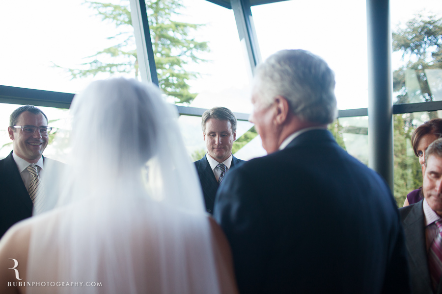 Canlis Wedding by Seattle and Napa Wedding Photographer (42)
