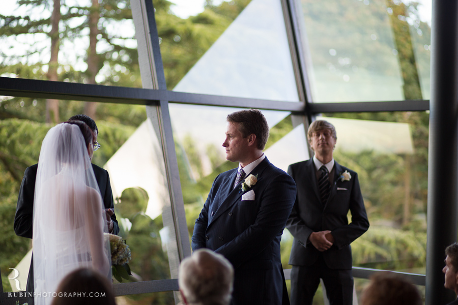 Canlis Wedding by Seattle and Napa Wedding Photographer (44)
