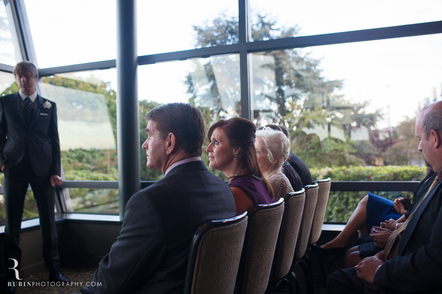 Canlis Wedding by Seattle and Napa Wedding Photographer (46)