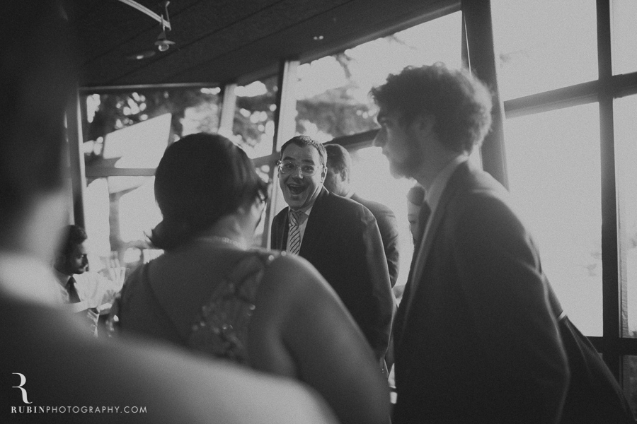 Canlis Wedding by Seattle and Napa Wedding Photographer (52)