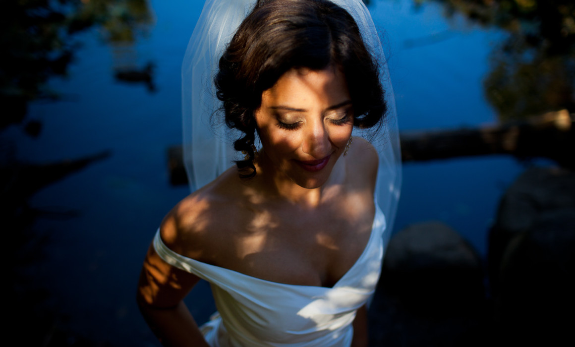 Napa Wedding Photographer Alexander Rubin Photography_0003