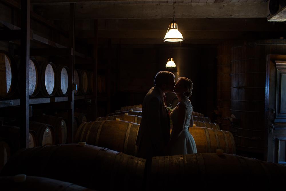 Destination Napa Wedding at Stony hill Winery By Alexander Rubin Photography