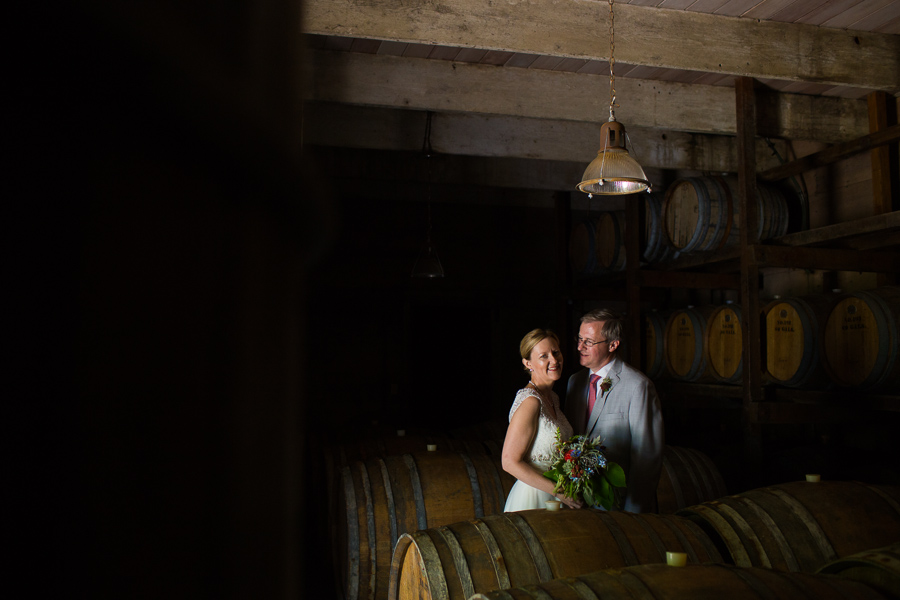 Stony Hill Vineyard Wedding Napa California By Rubin Photography_0001