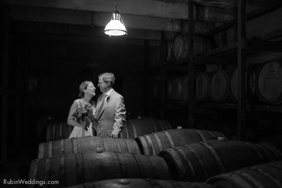 Stony Hill Vineyard Wedding Napa California By Rubin Photography_0012