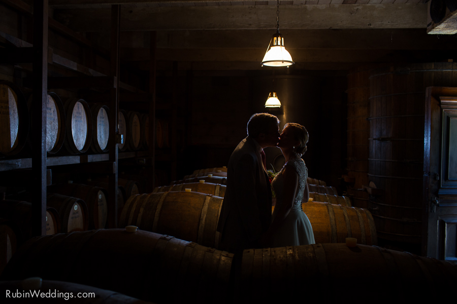 Stony Hill Vineyard Wedding Napa California By Rubin Photography_0013