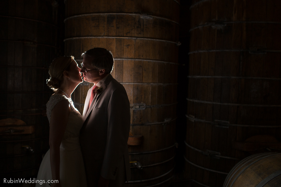Stony Hill Vineyard Wedding Napa California By Rubin Photography_0015