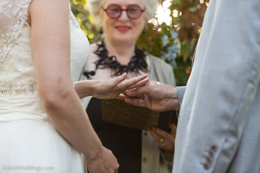 Stony Hill Vineyard Wedding Napa California By Rubin Photography_0027