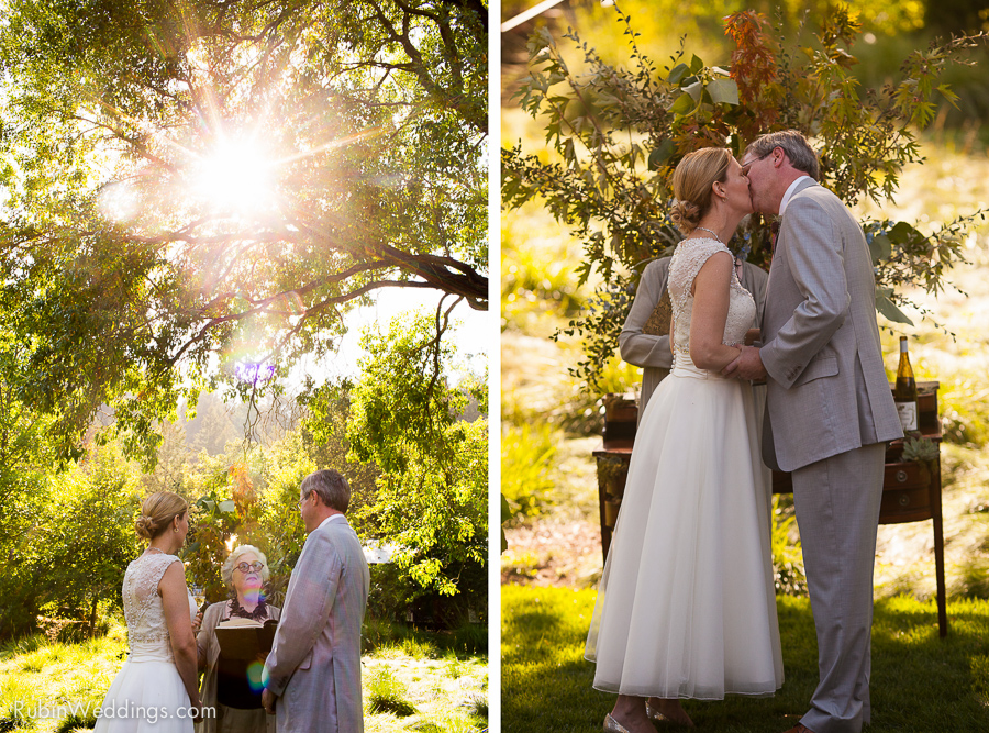 Stony Hill Vineyard Wedding Napa California By Rubin Photography_0029