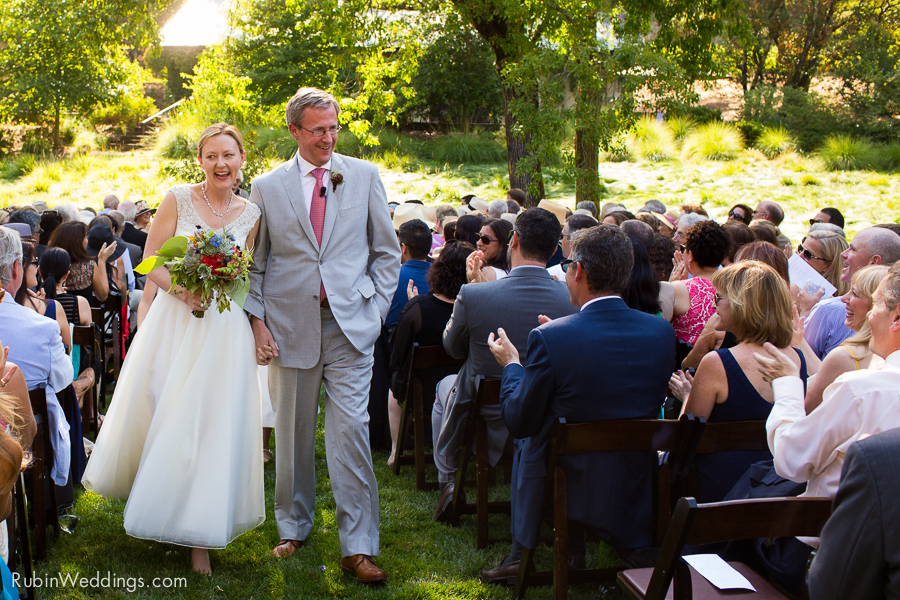 Stony Hill Vineyard Wedding Napa California By Rubin Photography_0030
