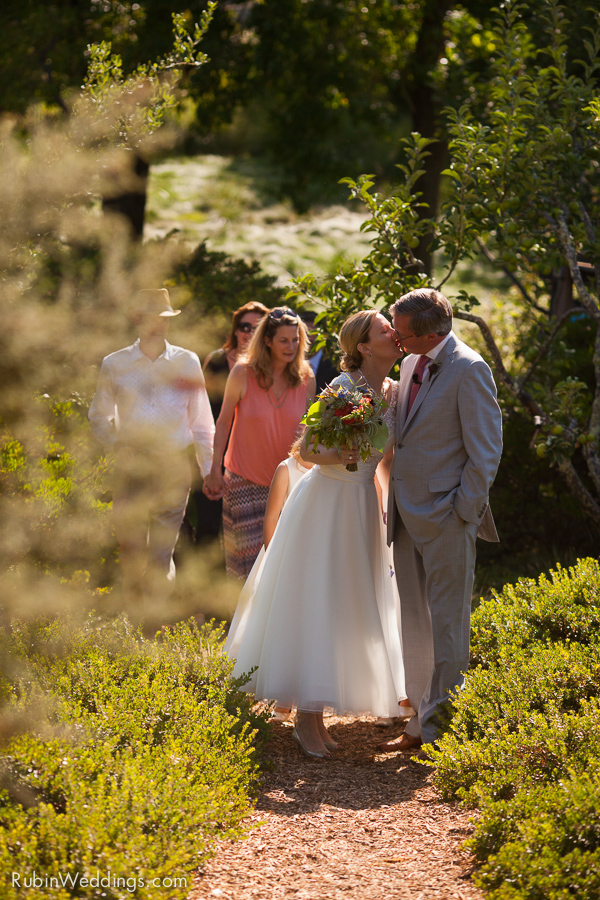 Stony Hill Vineyard Wedding Napa California By Rubin Photography_0031