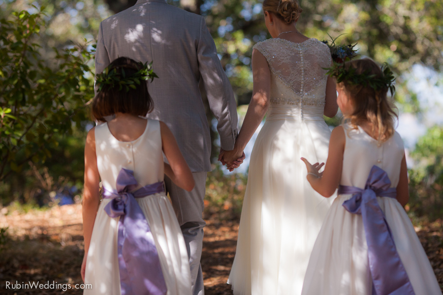 Stony Hill Vineyard Wedding Napa California By Rubin Photography_0032