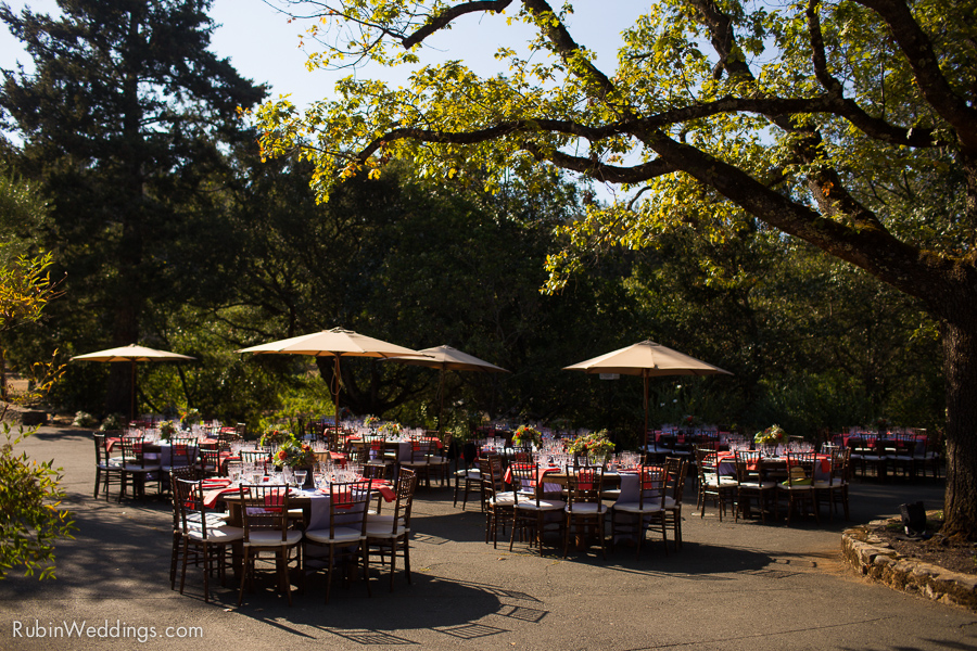 Stony Hill Vineyard Wedding Napa California By Rubin Photography_0043