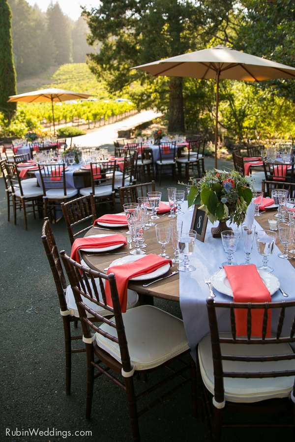 Stony Hill Vineyard Wedding Napa California By Rubin Photography_0045