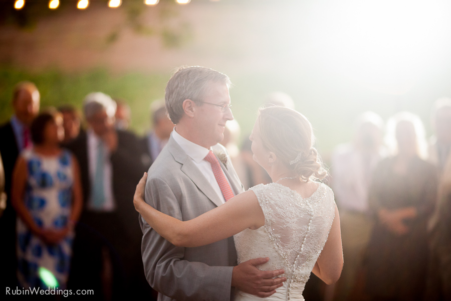 Stony Hill Vineyard Wedding Napa California By Rubin Photography_0055