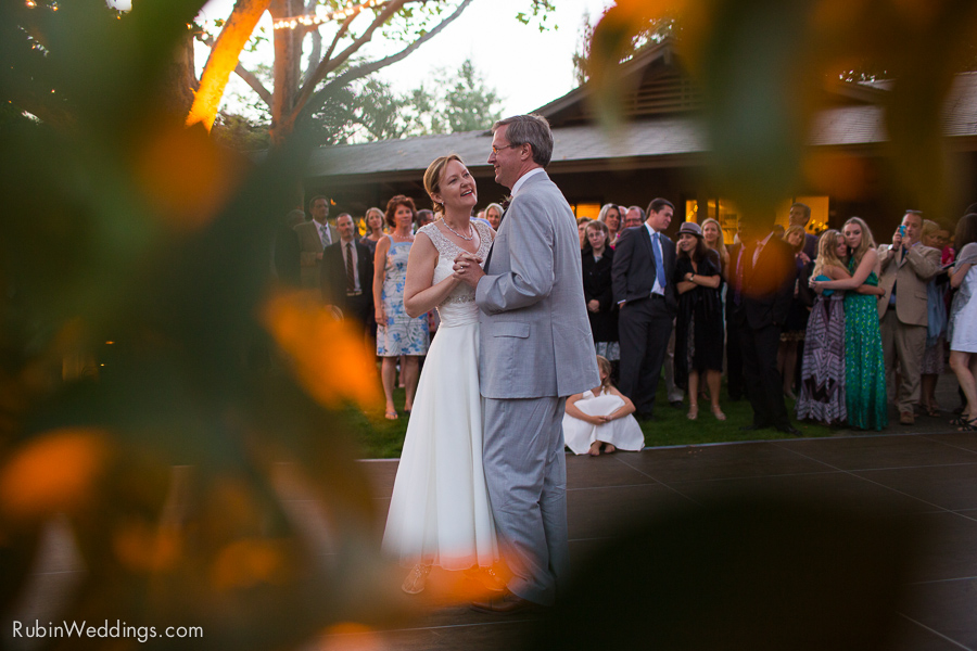 Stony Hill Vineyard Wedding Napa California By Rubin Photography_0056