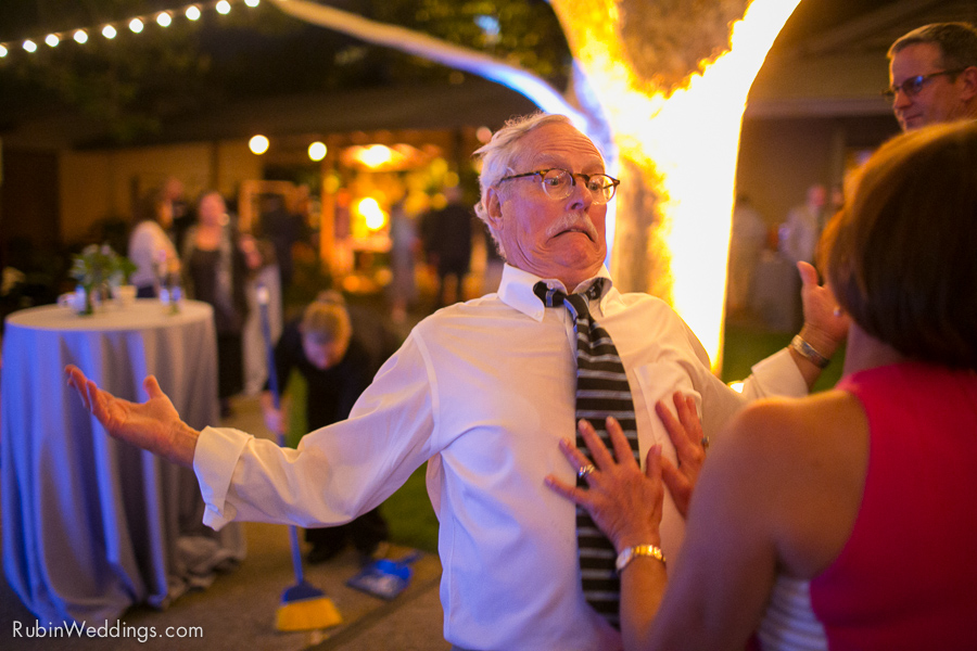 Stony Hill Vineyard Wedding Napa California By Rubin Photography_0059