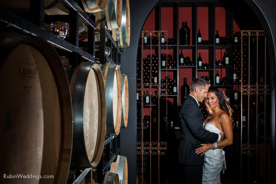 Destination Winery Wedding Photographer from Napa By Rubin Photography001