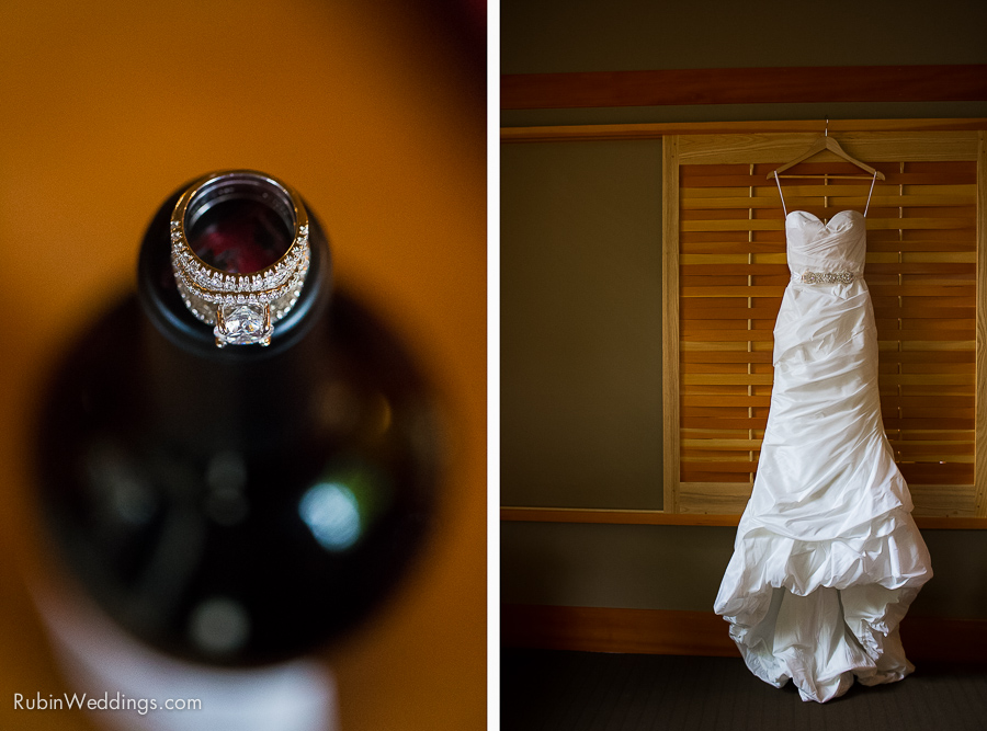 Destination Winery Wedding Photographer from Napa By Rubin Photography002