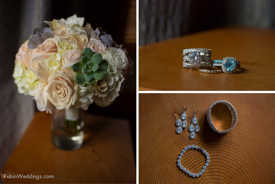 Destination Winery Wedding Photographer from Napa By Rubin Photography003