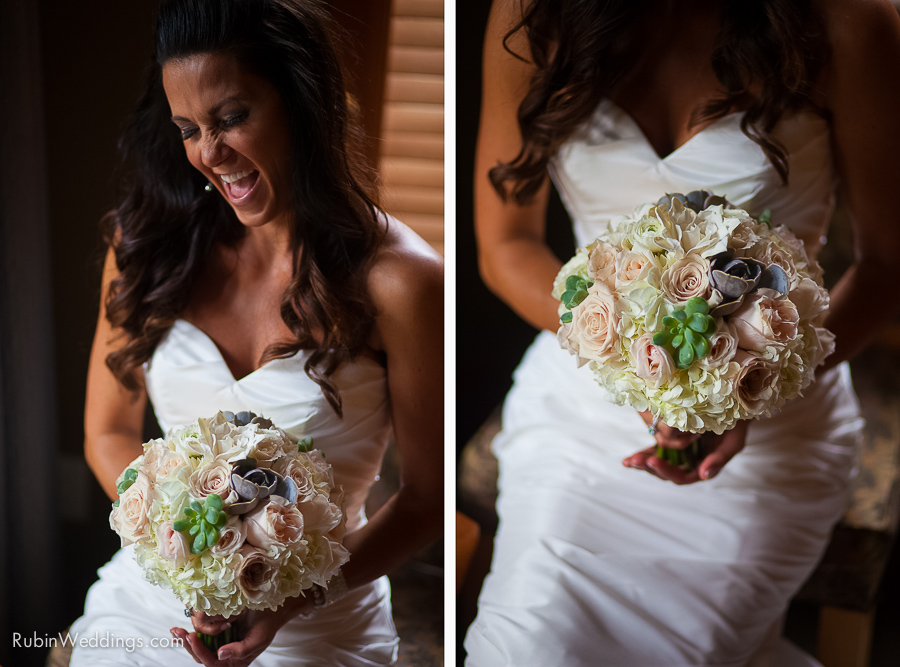 Destination Winery Wedding Photographer from Napa By Rubin Photography006