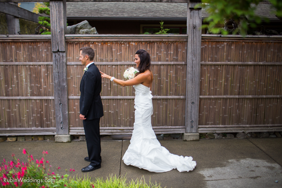 Destination Winery Wedding Photographer from Napa By Rubin Photography009