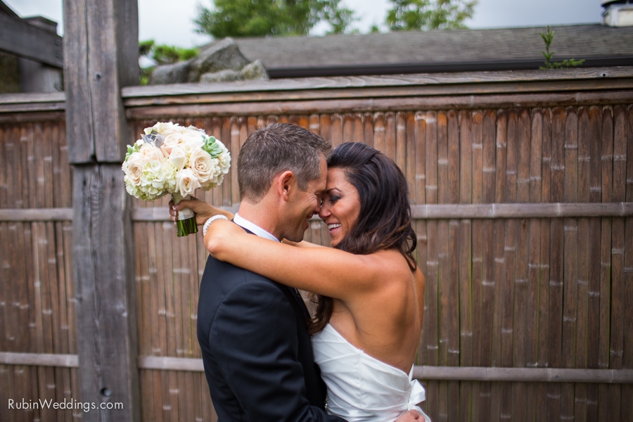 Destination Winery Wedding Photographer from Napa By Rubin Photography010