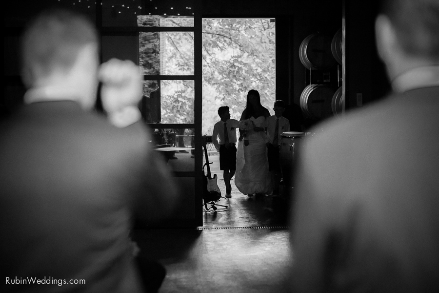 Destination Winery Wedding Photographer from Napa By Rubin Photography014