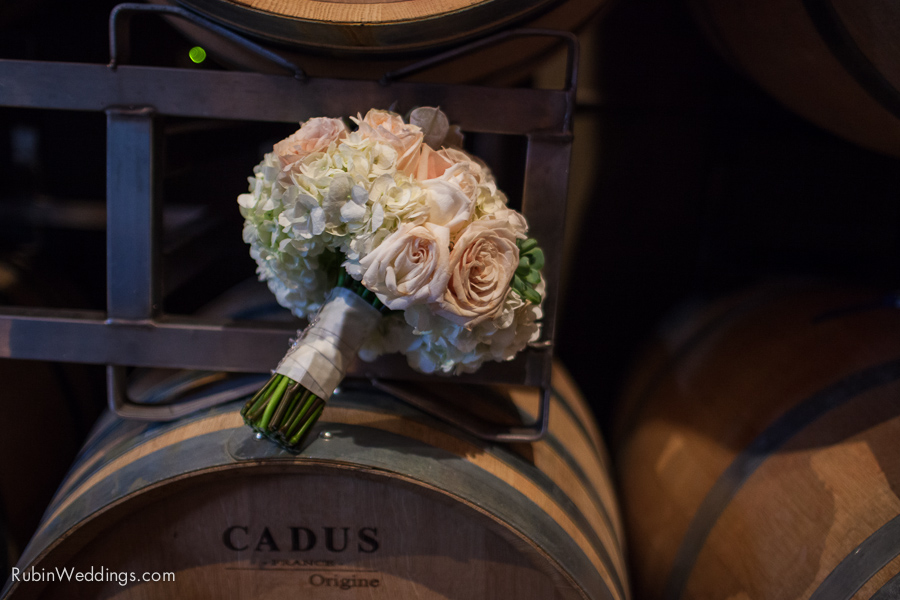 Destination Winery Wedding Photographer from Napa By Rubin Photography019