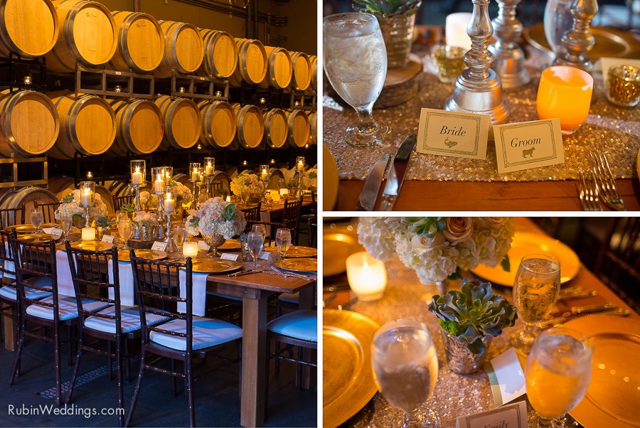 Destination Winery Wedding Photographer from Napa By Rubin Photography020