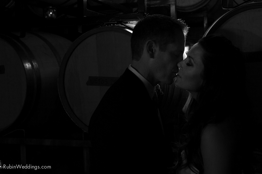 Destination Winery Wedding Photographer from Napa By Rubin Photography029