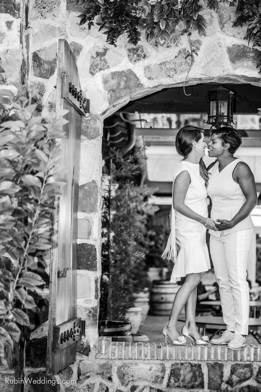 Destination Elopement Wedding in Napa By Alexander Rubin Photography_0001-4