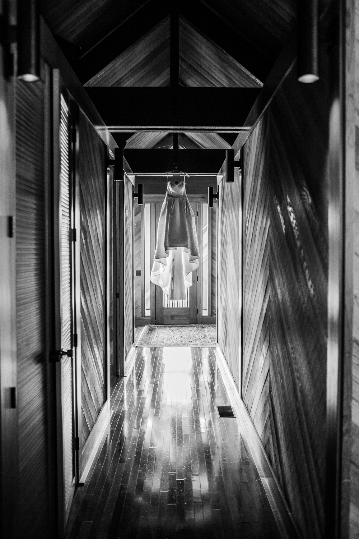 Destination Sonoma Wedding at Jacuzzi Family Vineyards By Alexander Rubin Photography_0001