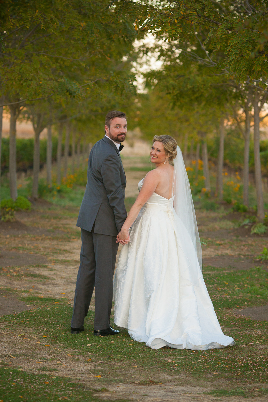 Destination Sonoma Wedding at Jacuzzi Family Vineyards By Alexander Rubin Photography_0007