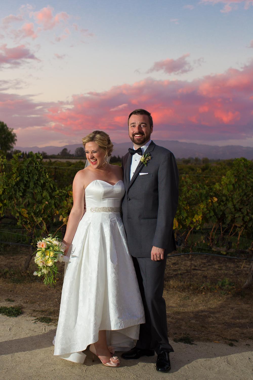 Destination Sonoma Wedding at Jacuzzi Family Vineyards By Alexander Rubin Photography_0008