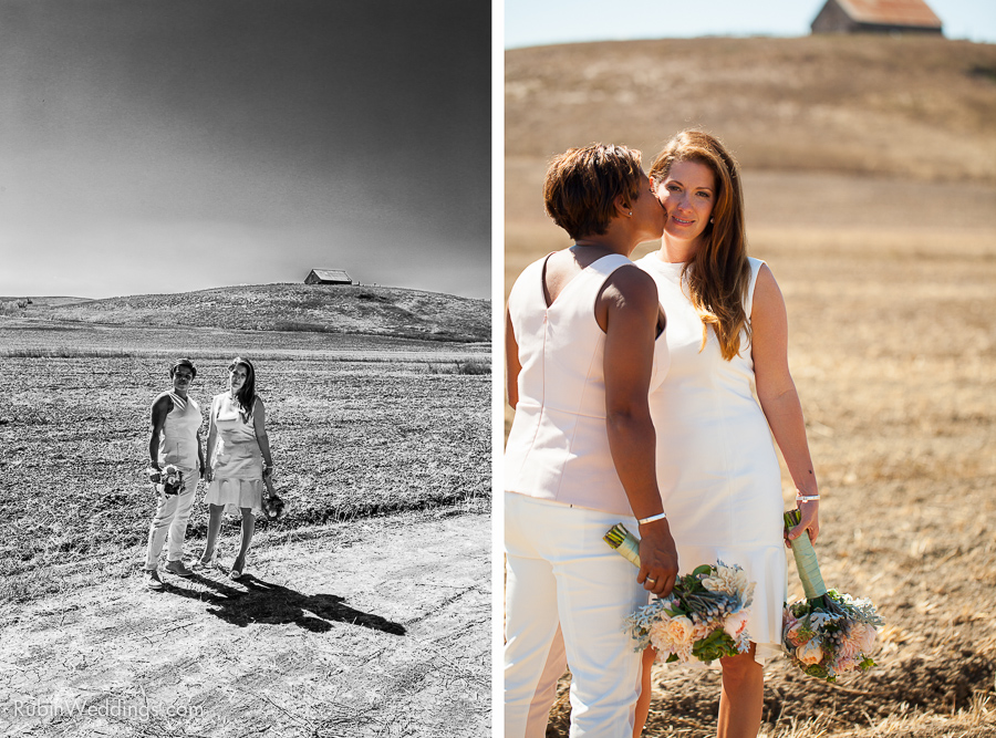 Sonoma and Napa Elopement Photographer at Gloria Ferrer Winery Wedding By Rubin Photography_0028